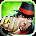 دانلود Pocket Fighter v1.0 بازی مبارزه ای جالب