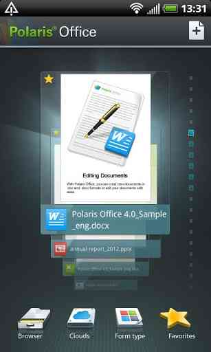 http://androidina.net/wp-content/uploads/Polaris-Office-4.0.jpg