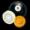 بازی بسیار زیبای 3 بعدی بیلیارد Pool Break Pro v2.1.6
