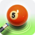 دانلود Pool Break Pro v2.3.8 بازی بسیار زیبای ۳ بعدی بیلیارد