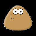 دانلود Pou v1.3.7 بازی تفریحی