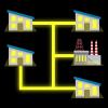 Powerline – Logic Puzzles