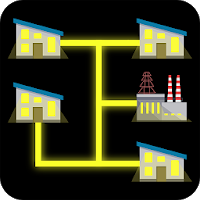 Powerline – Logic Puzzles