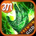بازی فوقالعاده زیبای اکشن اندروید God Of Defence [G.O.D] Premium v1.0.6