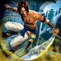 بازی جالب و معروف شاهزاده ایرانی Prince of Persia Classic v1.0