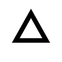 دانلود Prisma 2.2.4.117 افکت گذاری عکس ها به صورت فوق العاده