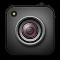 ProCapture v1.34 عکاسی با کیفیت بهتر