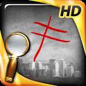 دانلودProfiler – Extended Edition HD v1.001 بازی پلیسی