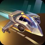 دانلود Protoxide: Death Race v1.1.7 بازی مسابقه مرگ