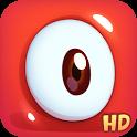 دانلود Pudding Monsters HD v1.1 بازی جذاب هیولاهای پودینگ