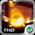 بازی زیبا و فکری Puddle THD v1.16