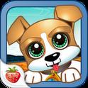 Puppy Run v1.1.1