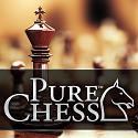 دانلود Pure Chess v1.0 بازی شطرنج سه بعدی