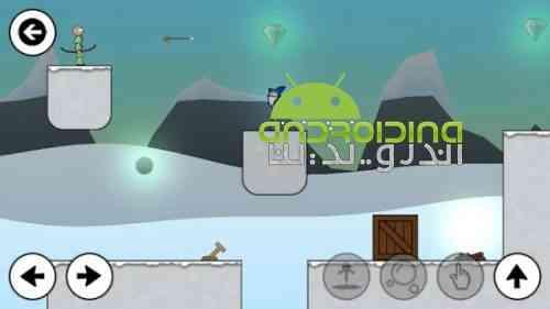Puxlia - بازی سرگرم کننده پوکسلیا