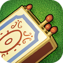 دانلود Puzzles with Matches v1.5.14 بازی فکری و جذاب