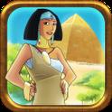بازی بسیار زیبا و استراتژیکی Pyramid Rising v1.3.7192