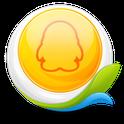 دانلود لانچر QQLauncher Pro v2.2.0.326