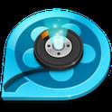 QQPlayer v2.0.370 پلیر تصویری قدرتمند