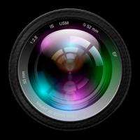 Quality Camera Pro