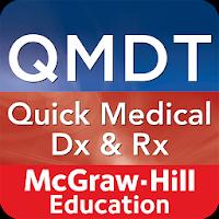 Quick Medical Diagnosis&Treatment