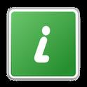 Quick System Info PRO v2.0.9c