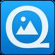 QuickPic v2.0 سریعترین گالری اندروید
