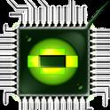 RAM Manager Pro v2.2.0 بهبود عملکرد و مدیریت RAM