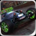 دانلود RE-VOLT 2 : Best RC 3D Racing v1.0.2 بازی جذاب مسابقه