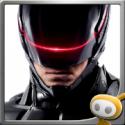 دانلود RoboCop™ v1.0.3 بازی زیبای پلیس آهنی