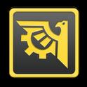ROM Toolbox Pro v5.1.6