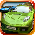 دانلود Race Illegal: High Speed 3D v1.0.0 مسابقات اتومبیل رانی