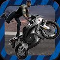 دانلود Race, Stunt, Fight 2! v1.11 بازی موتور سواری بدلکاران