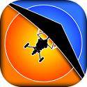 دانلود Racing Glider v1.03 بازی زیبای گلایدر