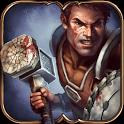 دانلود Rage of the Gladiator v1.1.0 بازی مبارزه ای