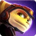 دانلود Ratchet & Clank: Before the Nexus v1.0 بازی سرگرم کننده