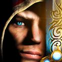 دانلود Ravensword: Shadowlands v1.2 بازی ماجراجویی