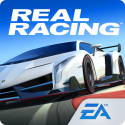 دانلود Real Racing 3 v2.0.0 بازی اتومبیل سواری با گرافیک