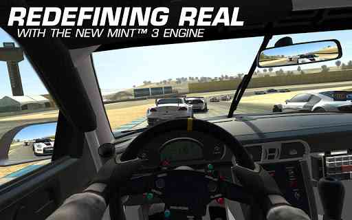 http://androidina.net/wp-content/uploads/Real-Racing-3.jpg