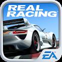 دانلود Real Racing 3 v1.1.12 بازی اتومبیل سواری با گرافیک