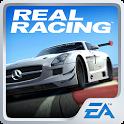 دانلود Real Racing 3 v1.2.0 بازی اتومبیل سواری با گرافیک