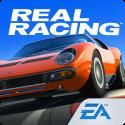 دانلود Real Racing 3 v2.6.2 بازی اتومبیل سواری با گرافیک