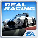 دانلود Real Racing 3 v1.3.0 بازی اتومبیل سواری با گرافیک