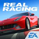 دانلود Real Racing 3 v1.4.0 بازی اتومبیل سواری با گرافیک