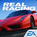 دانلود Real Racing 3 v1.5.0 بازی اتومبیل سواری با گرافیک
