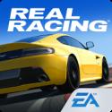 دانلود Real Racing 3 v2.1.0 بازی اتومبیل سواری با گرافیک