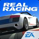 دانلود Real Racing 3 v2.5.0 بازی اتومبیل سواری با گرافیک