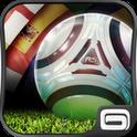دانلود بازی فوتبال ساکر Real Soccer 2012 v1.5.0