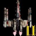 بازی تیزاندازی جنگ ستارگان Rebel Attack 2 v1.0