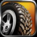بازی ماشین سواری محبوب Reckless Racing 2 v1.0.2