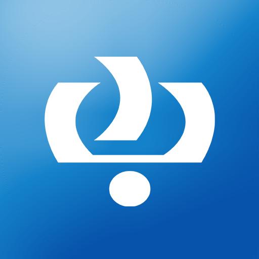 Refah Mobile Bank